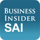 Business Insider favicon