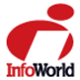 InfoWorld favicon