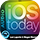 iOS Today (Video)