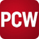 PC World favicon