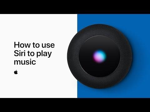 photo image Apple Shares New HomePod Tutorial Videos on YouTube