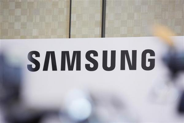 Samsung cuts foundry quotes for 5nm chip…