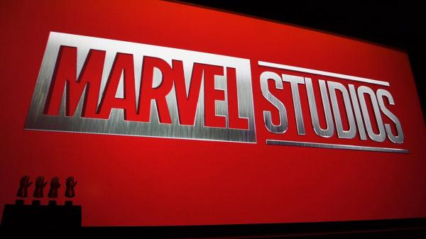 Report: Disney Is Only Paying Comics Creators $5,000 for Work It's Adapted for Billions