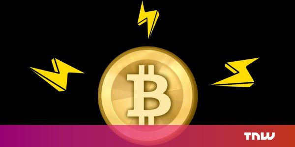 photo image The future of Bitcoin: What Lightning could look like
