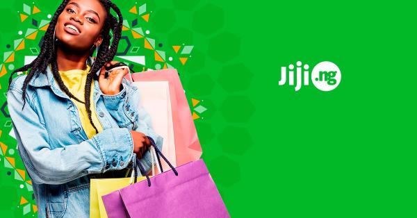 Jiji raises $21M for its Africa online…