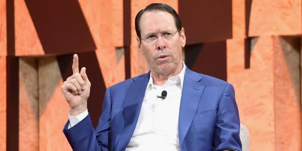 AT&T is making big changes to DirecTV dealer contracts, and there are signs that its satellite business could be on the way out