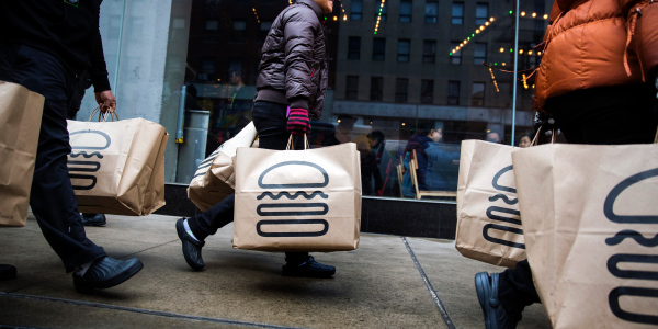photo of Companies from Microsoft to Shake Shack have experimented with a shorter, 4-day workweek — and most of the time it's… image