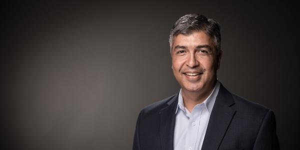 photo of The president of cybersecurity giant RSA explains how its $2.1 billion breakup deal with Dell will return it to its… image
