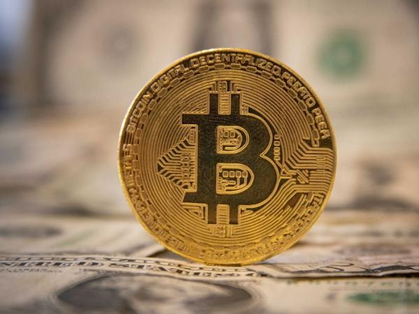 photo of Bitcoin uses more energy than American Airlines and each $1 billion in inflows is equal to owning 1.2 million cars, Bank… image