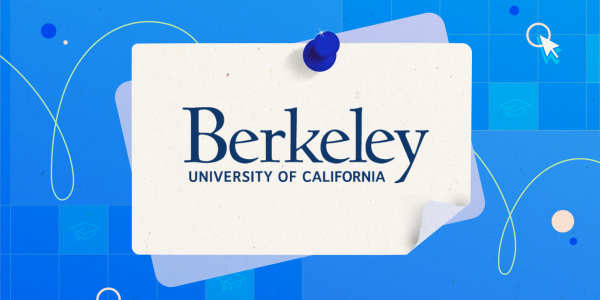 The 12 most popular UC Berkeley courses…