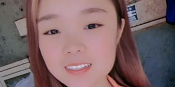 TikTok star Xiao Qiumei dies after…