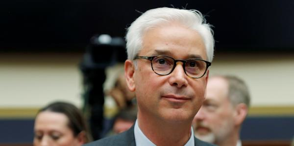 Wells Fargo was fined $250 million by…