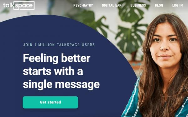Former employees claim Talkspace mined…