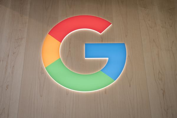Google's head of human resources is…