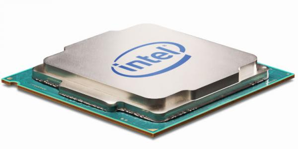 Intel's next generation chip plans: Ice Lake and a slow 10nm transition