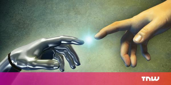 Human intelligence and AI are vastly different — so let's stop comparing them