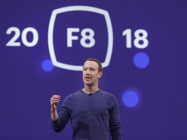 photo image Recode Daily: Inside Facebook's plan to protect the 2018 elections