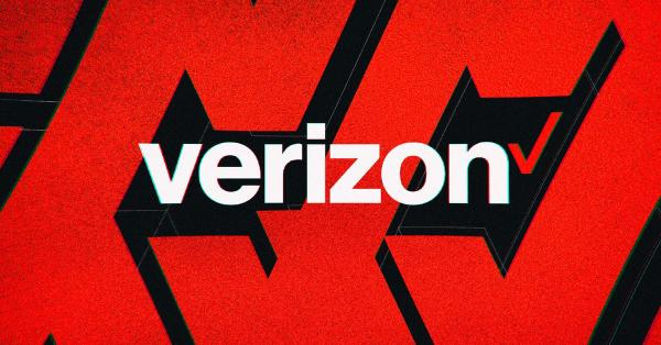 Verizon vows to protect Tracfone's low-income users in new merger promise
