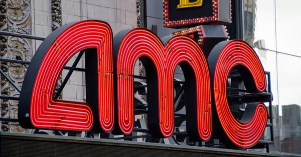 AMC and Warner Bros. have agreed to make movies exclusive to theaters for 45 days