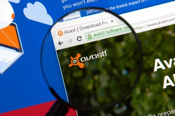 Avast opens up about CCleaner hack and outlines how it will protect users