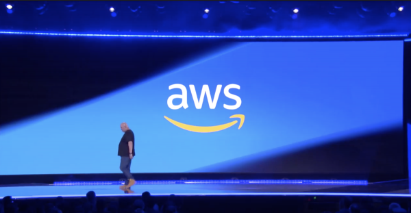 AWS launches Textract, machine learning for text and data extraction