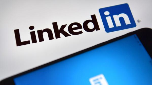 A New Phishing Campaign Sends Malware-Laced Job Offers Through LinkedIn