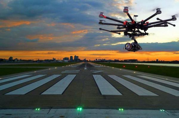 photo image America's drone owner database is baaaack! Just in time for Xmas
