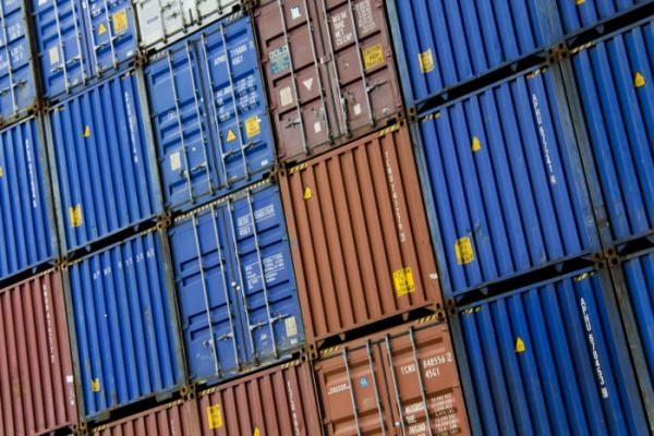 7 container security tools to lock down Docker and Kubernetes