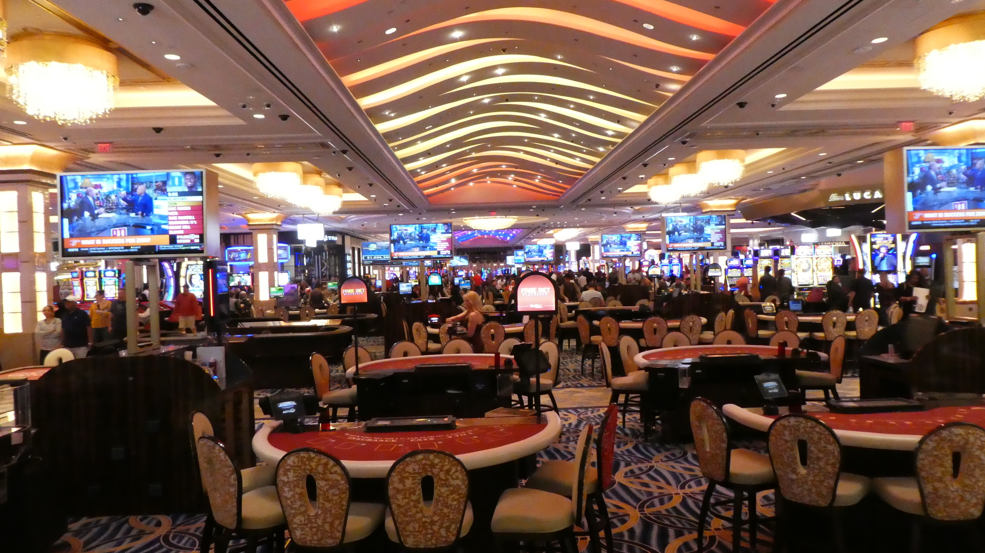 Have you ever wondered if the online casino you have chosen is safe for your personal data and money?