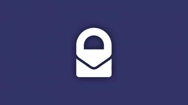 photo image Encrypting Your Emails Just Got Stupid-Easy With ProtonMail's New Bridge Tool