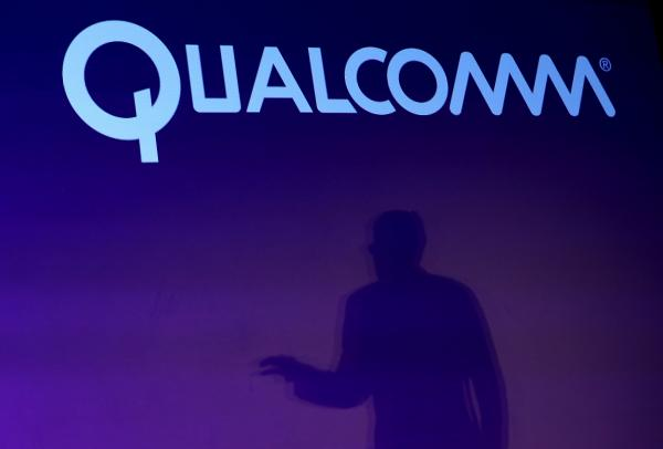 photo image A brief history of the epic battle over the fate of Qualcomm
