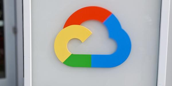 Google Cloud's Contact Center AI hits…