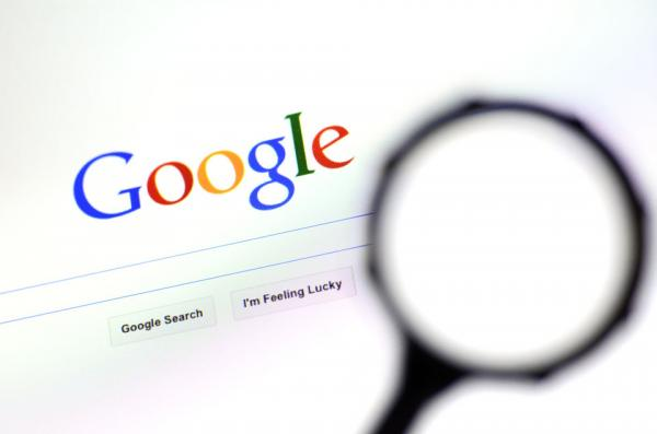 Yelp study claims that Google 'knowingly' worsens search results