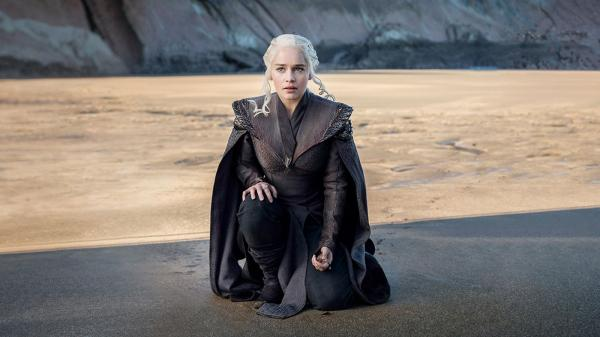 photo image Why 'Game of Thrones' is bigger than the Oscars and the Super Bowl (for the media business)