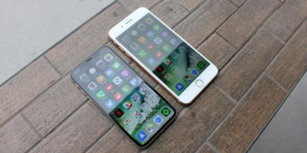 Apple reportedly working with Intel to put 5G modem in future iPhones