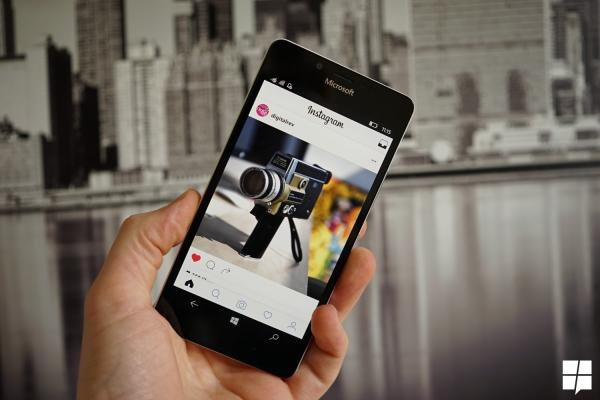 Instagram issues cease and desist to…