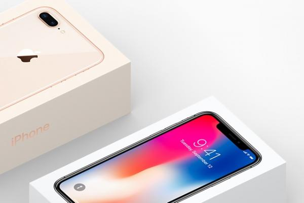 photo image How to order an iPhone X faster