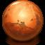Elon Musk Begins Selling $25 'Nuke Mars'…