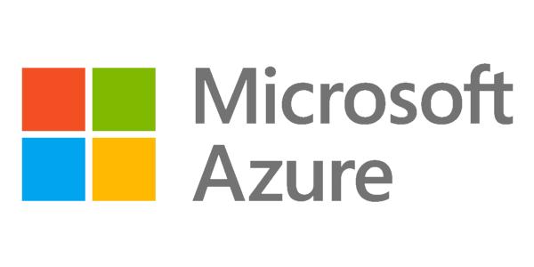 Microsoft launches new Azure Arc machine…
