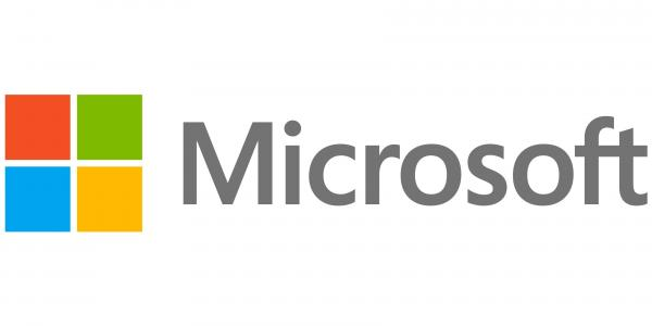 photo image Microsoft adds AI and IoT cautionary language to its earnings