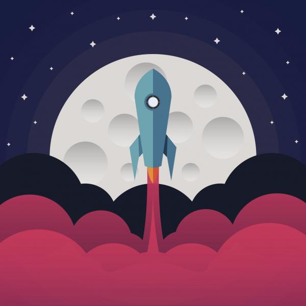 Startups Weekly: Tech unicorns look to IPOs as Lemonade, Accolade boom