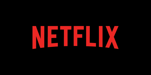 Netflix shares jump as subscribers grow…