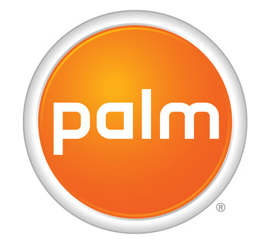 Palm Brand Set For Return in 2018
