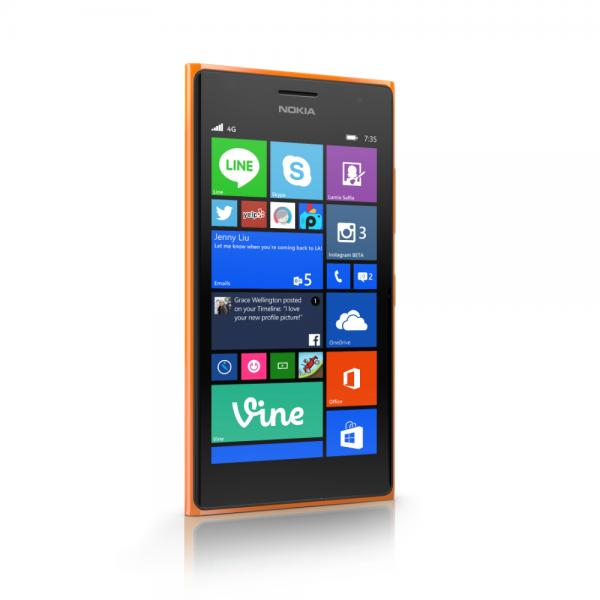 Brace yourselves: Windows 10 Lumia phones with 'bleeding-edge' specs are coming