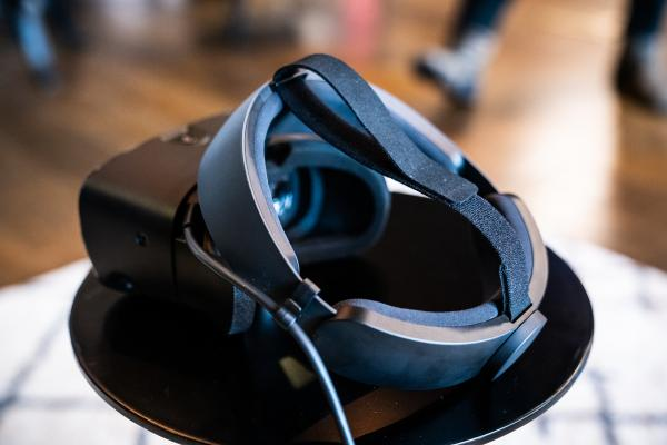 Oculus plans to kill off PC-only VR in…