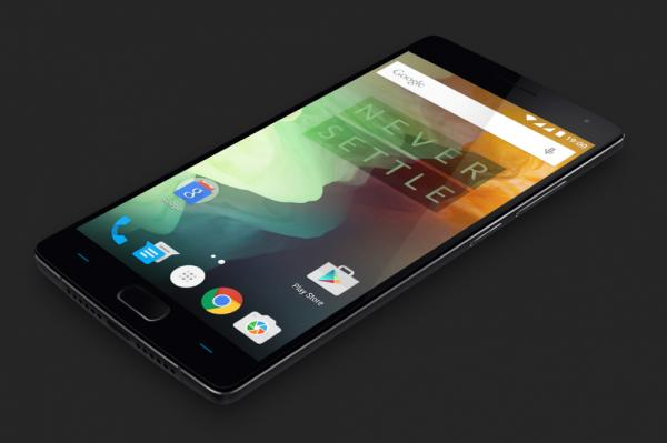 OnePlus 2 official: The ultimate flagship smartphone killer is finally here