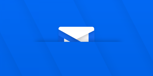 photo of New email service, OnMail, will let recipients control who can send them mail image