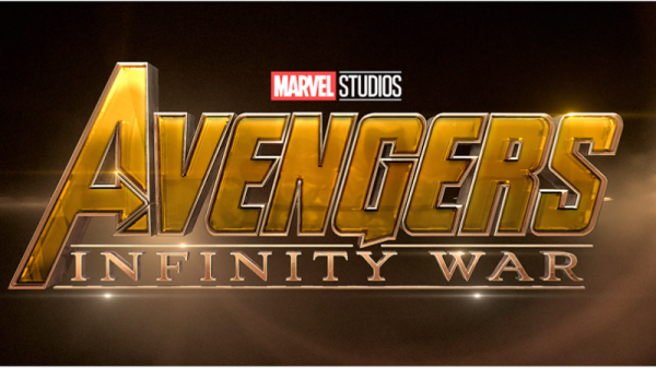 photo image The First Footage From Avengers: Infinity War Blows Away Even Your Wildest Expectations