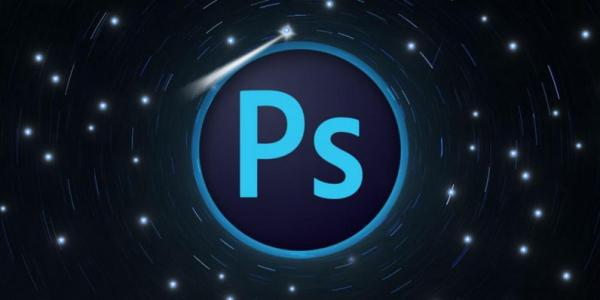 photo image Master digital image editing with this Photoshop mastery package — now under $30