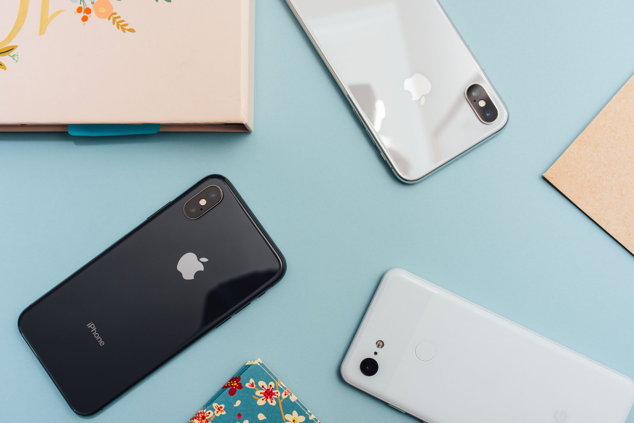 The Best Ways To Sell Back Your Apple Device